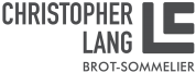 christopher lang brotsommelier