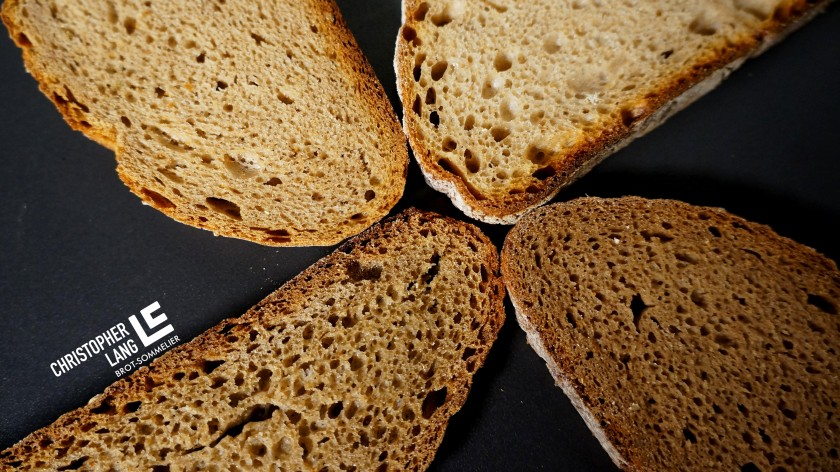 Brotkrume - 169