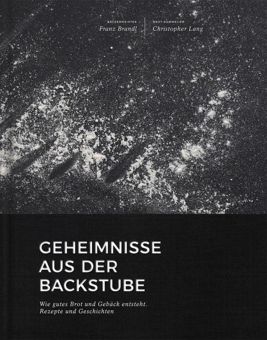 Brandl-Cover-190903_Reinzeichnung.indd