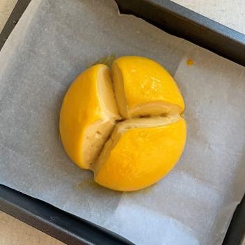 Pinze geschnitten