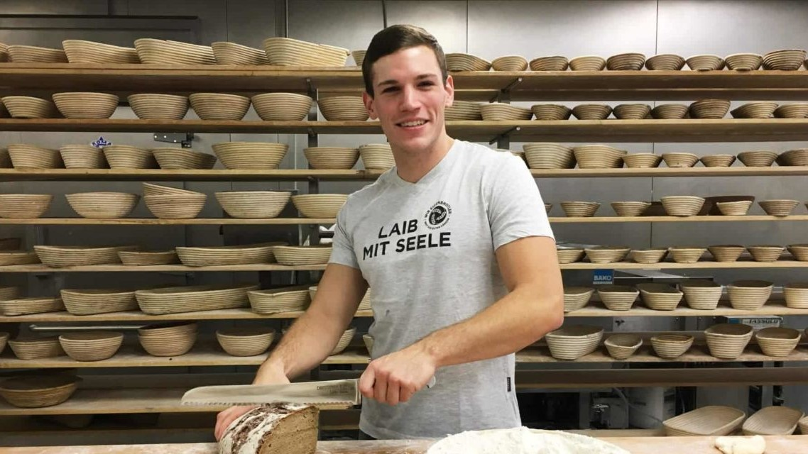 brotsommelier christopher lang laib mit seele
