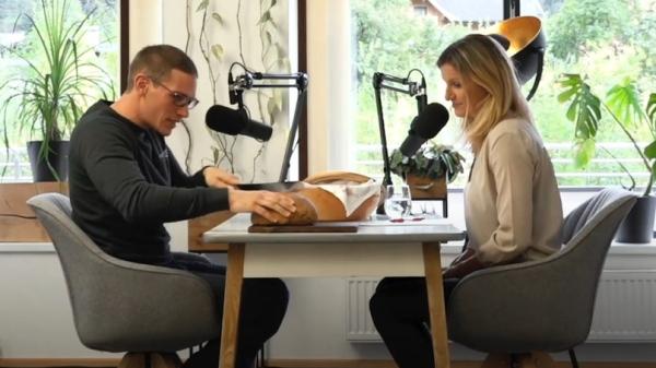 christopher lang podcast land schafft leben